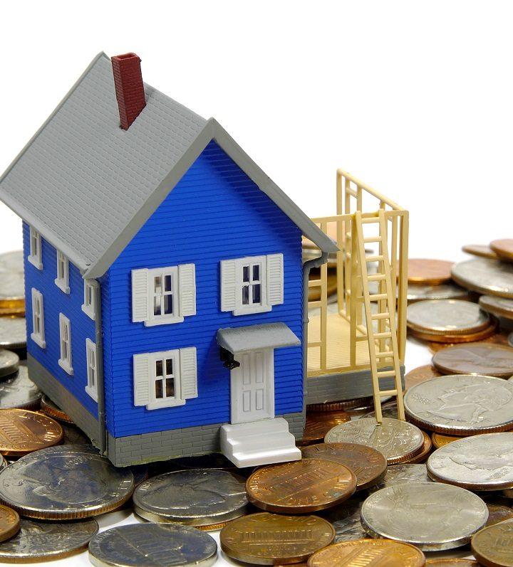Home Improvement – Is it Worth It?