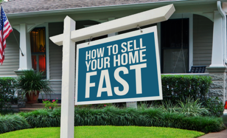 Selling your home with the help of professional photographers