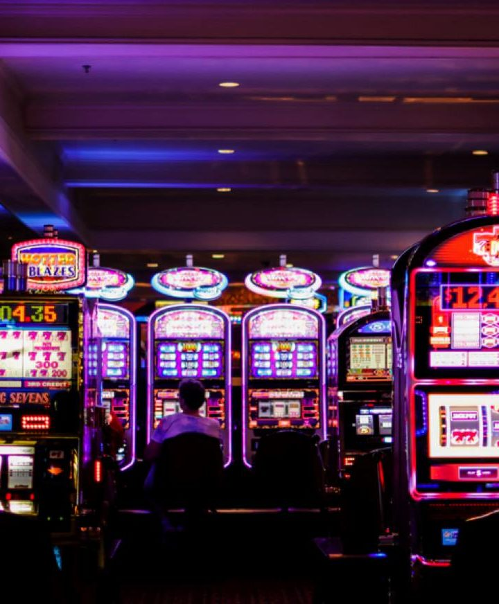 You may not have heard these advantages of playing online casino