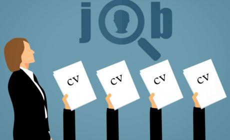 Best Tips to Shorten a CV
