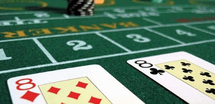 Top 4 Tips to Stay Safe While Playing the Online Casino Games