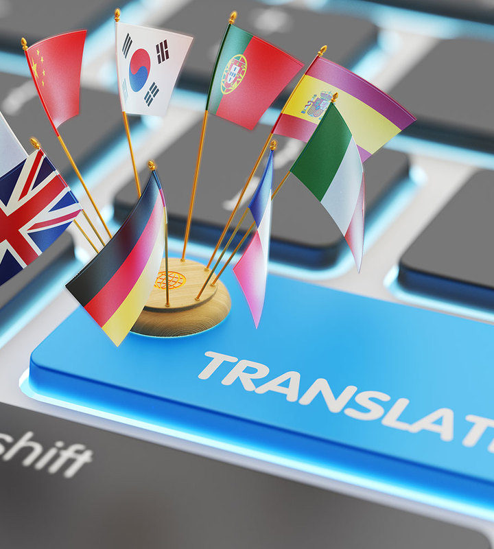 Is Translation Really Important To The World?