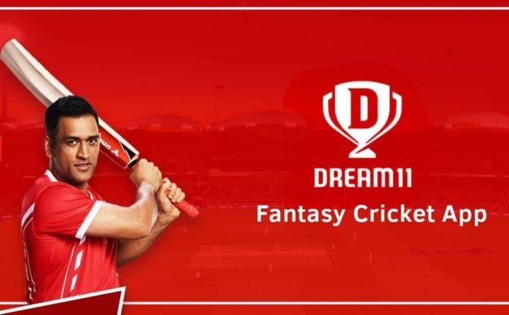Dream 11: the best platform for cricket lovers