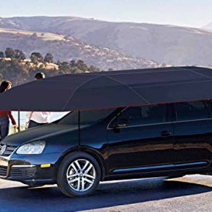 Practical And Considerate Gifts For New Drivers