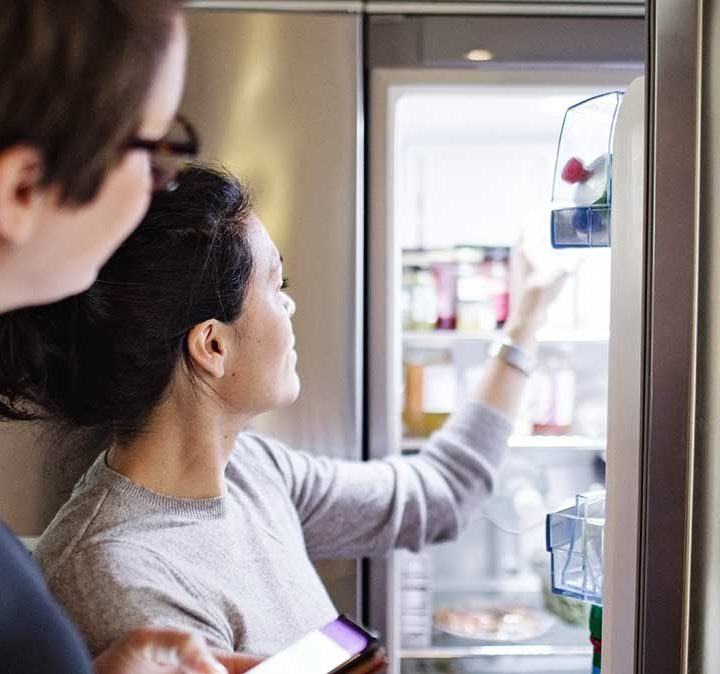 Tips for making your fridge last longer