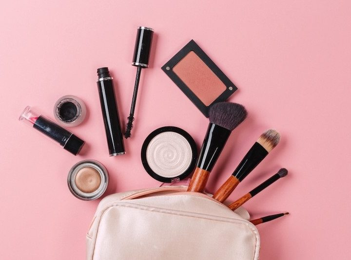 5 Beauty Tricks to Look a Million Bucks with Hermo Voucher
