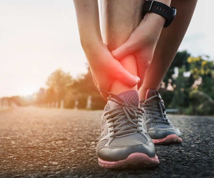 Sports Medicine: What Can You Expect When You See a Sports Injury Specialist