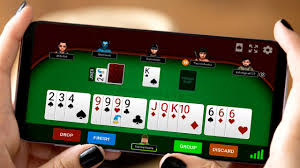 What You Need to Know About When Playing Table Games Online?