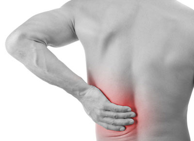 Osteopathy in Singapore | What You Should Know