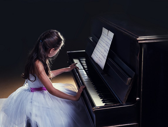 4 Tips For Buying Your First Piano