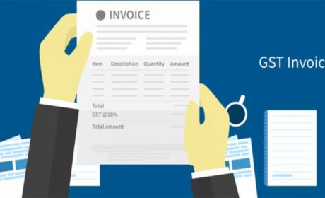 What is a Tax Invoice?