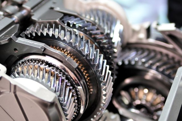 Indications That your Car Needs Gearbox Repair