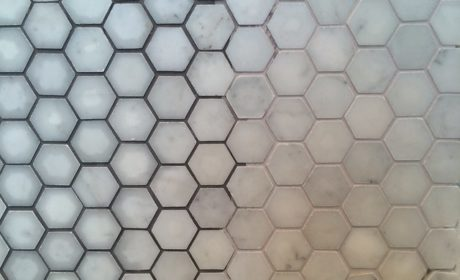 What are the Things You Need to Know About Grouting