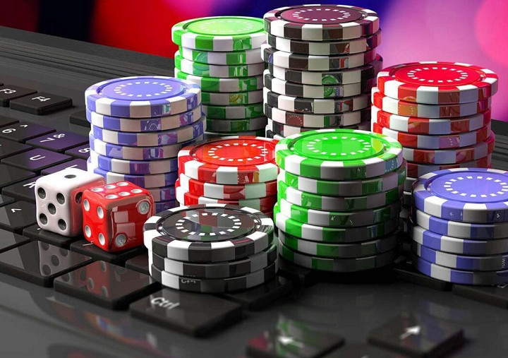 The Dos and Don'ts of Online Casino