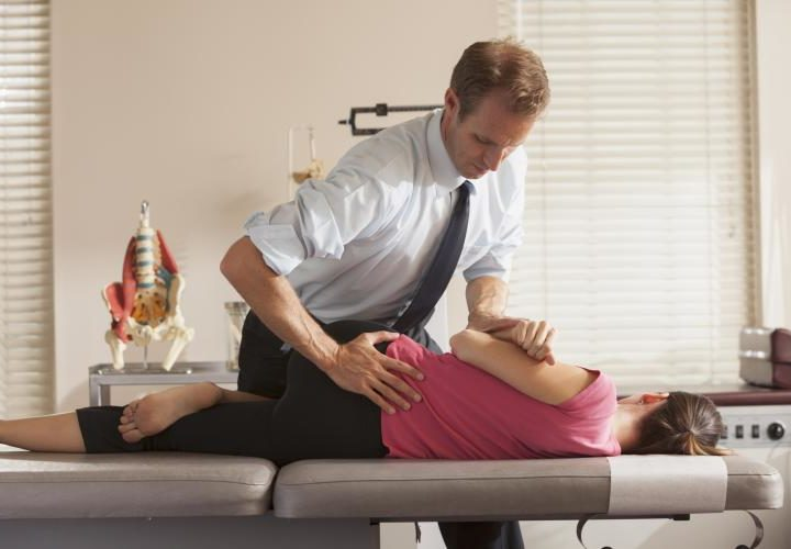 What Things Should You Do In Preparation for Your Osteopathy Visit?