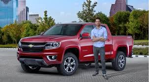 9 Things To Look For When Buying Pre-Owned Pickup Truck