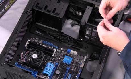 PC Upgrades Worth Buying