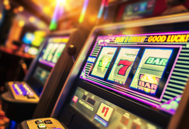 Online Gambling Website – Inescapable Points That Gamblers Should Know
