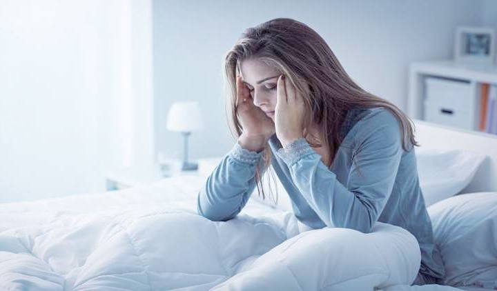 How Do You Know You Have Sleep Disorder?