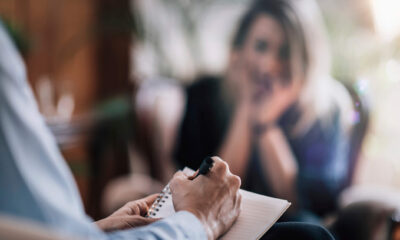 Coping with Private Counseling
