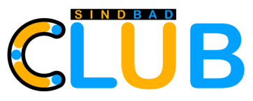 Sind Bad Club