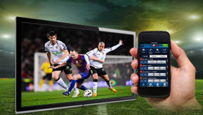 Football betting, casino and lottery all at one place Just visit LSM 999