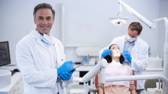 3 Questions to Ask Your dental marketing agency Before Employing