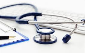 What Medicare Advantage Plans Should You Consider?