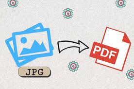 Checkout best apps for JPG to Pdf converter for windows