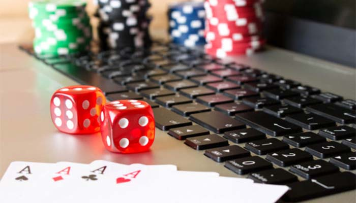 The IDN Poker – Benefits Offered To Players, Traits To Reveal, And More!