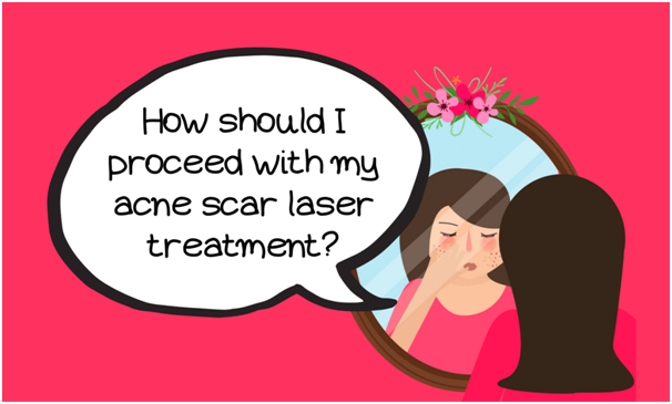 Crucial Things to Never Miss with Your Aesthetic Clinic