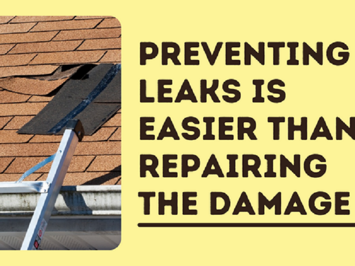 Waterproofing Services You'll Need For Construction Projects