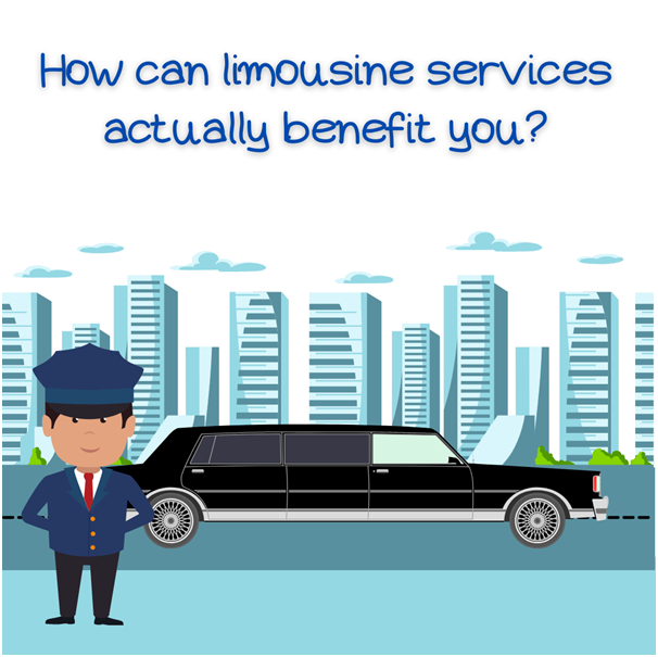 When Can You Be Able To Use Corporate Limousine Services?