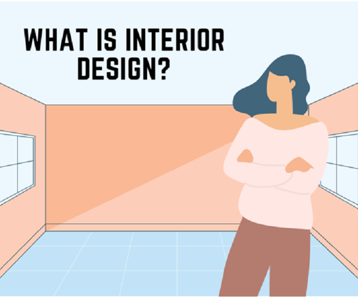 What You Need To Know Before Choosing an Interior Design Company