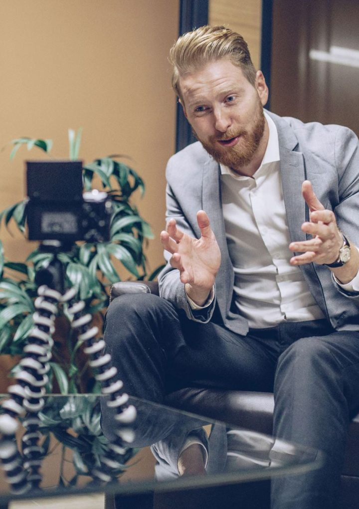 5 Explanations Why Video Content Marketing Is Important