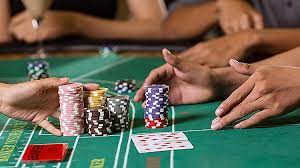 How to Maximize Your Profit With Baccarat