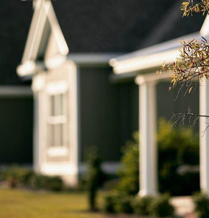 We Buy Houses San Bernardino, Are You Selling Yours?