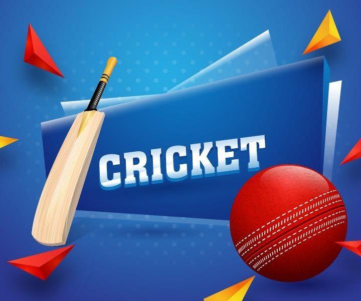 Is it legitimate to play Fantasy Cricket?